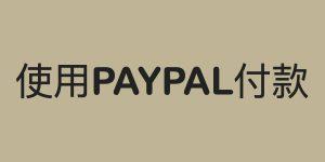 Online Payment for Translation Service