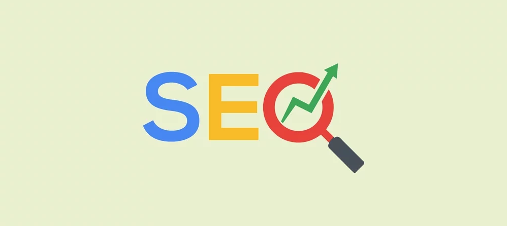 SEO-Is-the-Best-Way-To-Expand-Business-in-Southeast-Asia