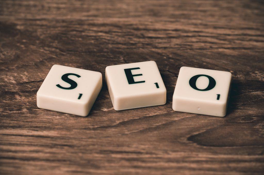 Search Engine Optimization Company Hong Kong