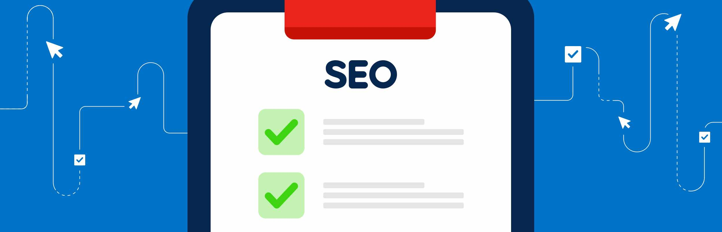 SEO Is The Best Tool To Expand Business To The Southeast Asian Markets